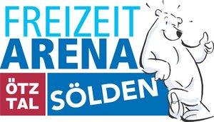 Freizeit Arena Sölden