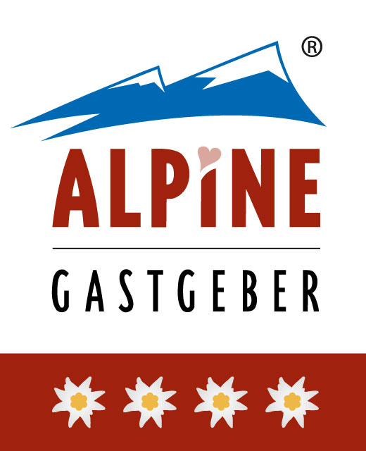 Alpinen Gastgeber
