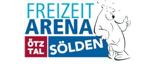 Freizeit Arena